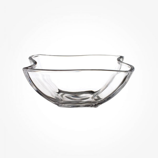 NewWave Bowl 14cm