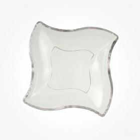 NewWave Glass Plate 17cm