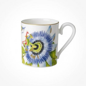 Villeroy Boch Amazonia Mug Gift Box