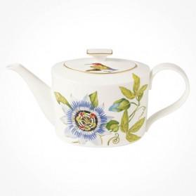 Amazonia Teapot 6 Persons