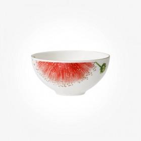 Amazonia Individual bowl