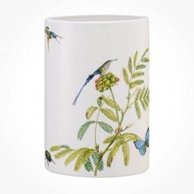 Amazonia Large Vase tall