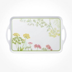 Althea Nova Kitchen Tray