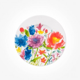 Anmut flowers Bread and butter plate 16cm