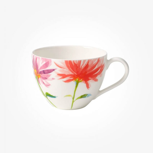 anmut flowers Coffee cup 0.2L
