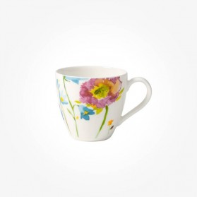 Anmut Flowers Espresso cup 0.1L