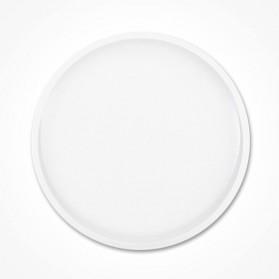 Artesano Original Salad plate 22cm