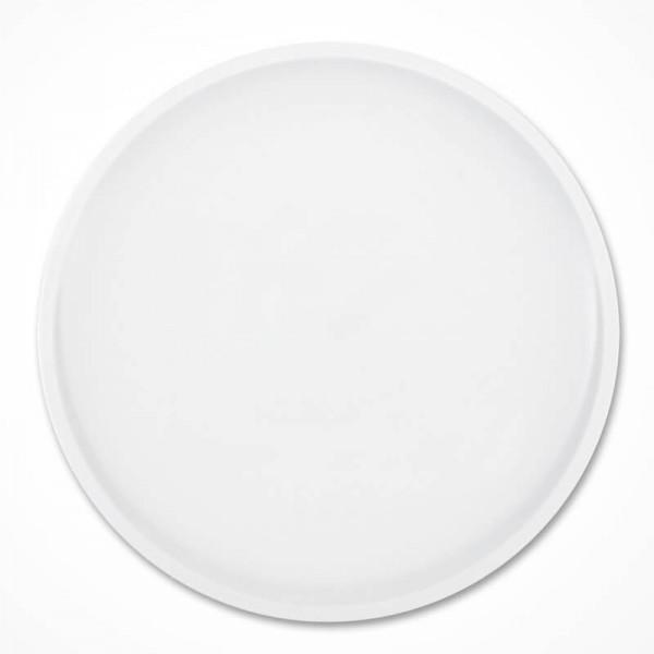 Artesano Original Flat plate 27cm