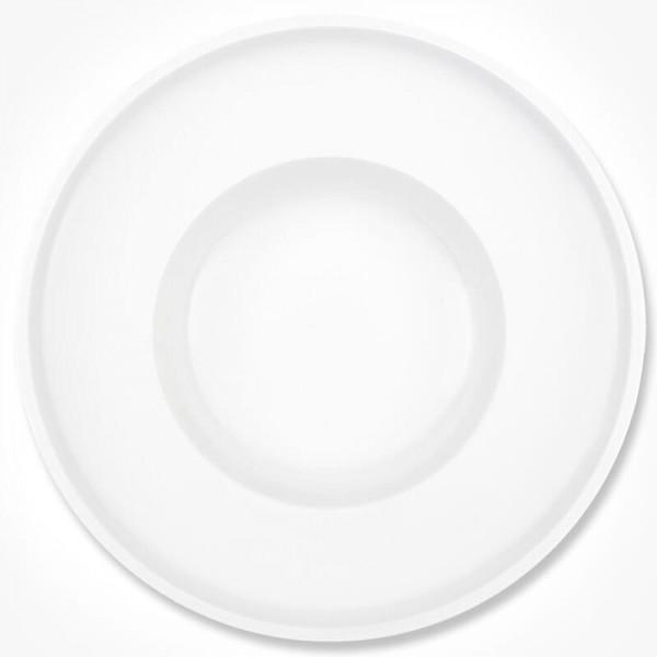 Artesano Original Pasta Plate 30cm