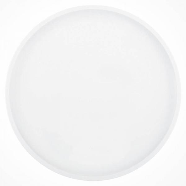 Artesano Original Pizza plate 32cm