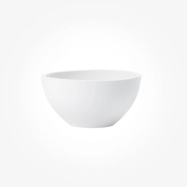 Artesano Original Individual Bowl 0.60L