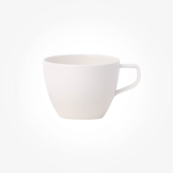 Artesano Original Coffee Cup