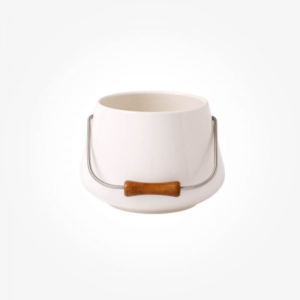 Artesano Original Cache-pot 2