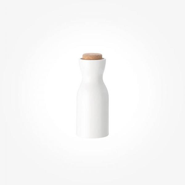Artesano Original Creamer 0.15L