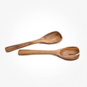 Artesano Original Salad Servers 2pcs