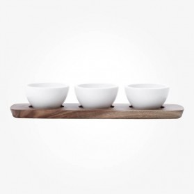 Artesano Original Dip bowl Set 4pcs