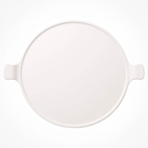 Artesano Original Serving/Oven Dish
