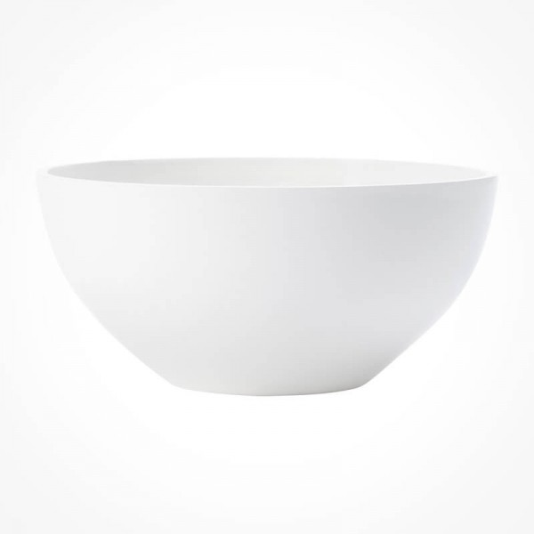 Artesano Original Salad Bowl 28cm
