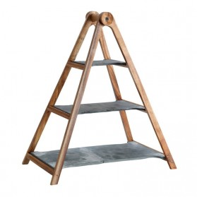 Artesano Original Tray Stand