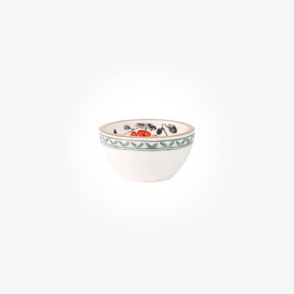 Artesano Provencal Verdure Dip Bowl
