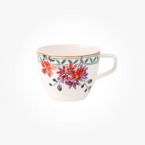 Artesano Provencal Verdure Coffee Cup
