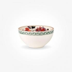 Artesano Provencal Verdure Bowl 0.6L