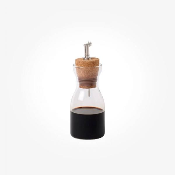 Artesano Tavola Accessories Vinegar carafe