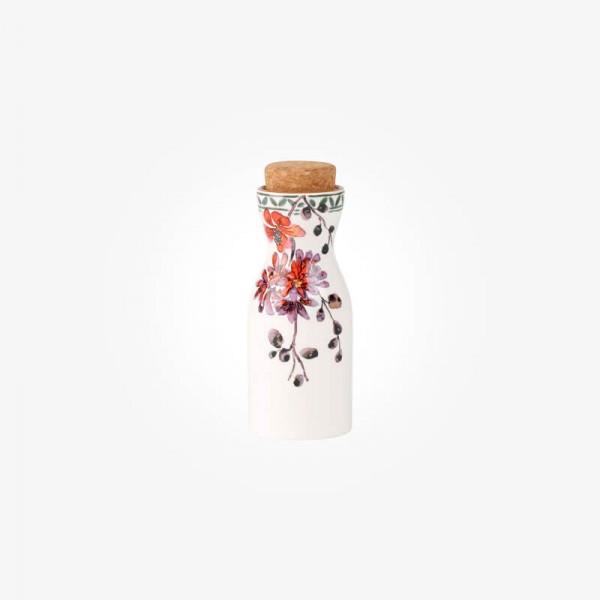 Artesano Provencal Verdure Creamer 0.15L