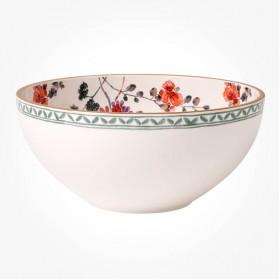 Artesano Provencal Verdure Salad Bowl 28cm