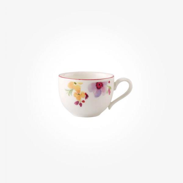 Mariefleur Basic Espresso Cup