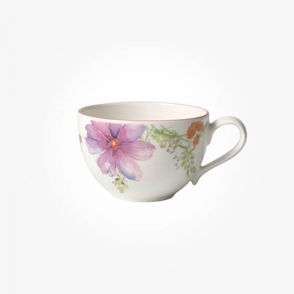 Mariefleur Basic Coffee Cup