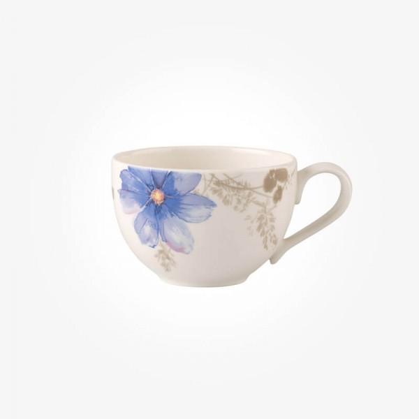 Mariefleur Gris Coffee Cup