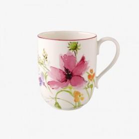 MarieFleur Basic Latte Macciato Mug 0.48L