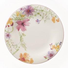 Mariefleur Basic Flat plate 27cm