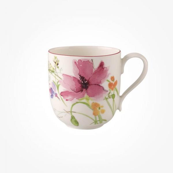 MarieFleur Basic Mug 0.35L