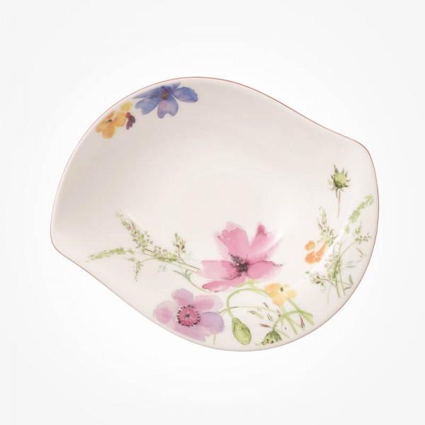 Mariefleur Basic Deep bowl 21x18cm
