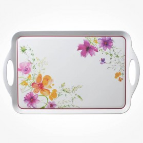 Mariefleur Basic Kitchen Tray
