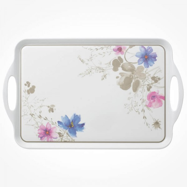 Mariefleur Gris Kitchen Tray