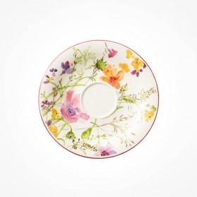 Mariefleur Basic Saucer Breakfast cup