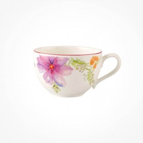 Mariefleur Basic Breakfast cup