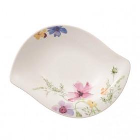 Mariefleur Basic Deep bowl 29cm