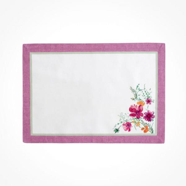Textile Mariefleur Basic Placemat