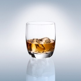 Blended Scotch Whisky Tumbler No.1 87mm