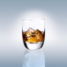 Blended Scotch Whisky Tumbler No.3 115mm