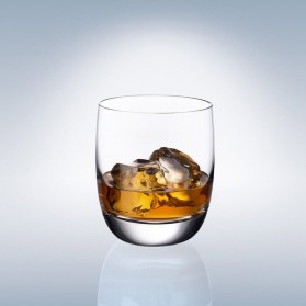 Blended Scotch Whisky Tumbler No.2 98mm