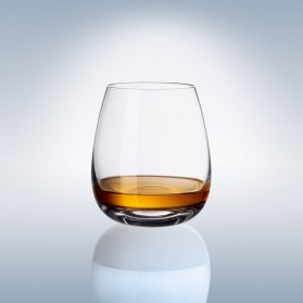 Single Malt Scotch Whisky Islands Tumbler 100mm