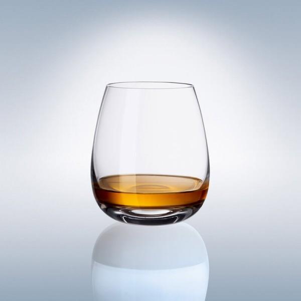 Single Malt Scotch Whisky Islands Tumbler 100mm