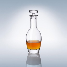 Scotch Whisky Carafe No.2 291mm