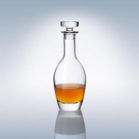 Scotch Whisky Carafe No.2 291mm