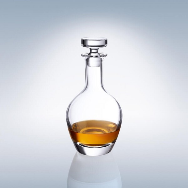 Scotch Whisky Carafe No.1 252mm